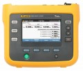Fluke 1732/EUS Three Phase Electrical Energy Logger