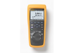 Fluke BT510 Battery Analyzer