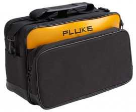 Fluke C120B Soft Carrying Case For 120B Series