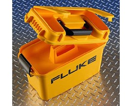 Fluke C1600 Meter and Accessories Gear Box