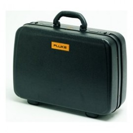 Fluke C1740 Soft Case for Power Quality Analyzers