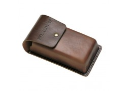 Fluke C510 Leather meter case