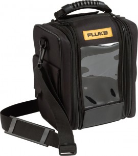 Fluke C799 Soft Field Case