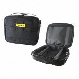 Fluke FLK-CNX C3003 CNX 3-Compartment Soft Case