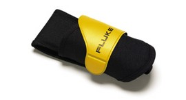 Fluke H5 Electrical Tester Holder