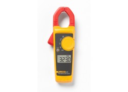 Fluke 323 - 400A AC True Rms Clamp Meter