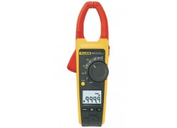 Fluke 376 True-RMS 1000A AC/DC Clamp Meter with iFlex