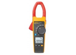 Fluke 376 FC True-RMS 1000A AC/DC Clamp Meter with iFlex