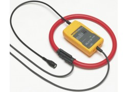 Fluke i3000s Flex-24 Flexible AC Current Probe, 24 inch length