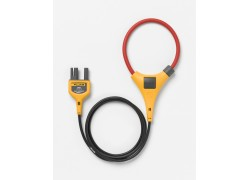 "Fluke i2500-10 iFlex Flexible 10"" Current Probe"