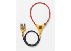 "Fluke i2500-18 iFlex Flexible 18"" Current Probe"