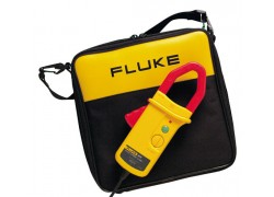 Fluke  i410-KIT AC/DC Current Clamp with Carrry Case