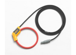 "Fluke I173X-FLEX3000/4PK iFlex Current Probe 3000A, 24"", 4 Pack"