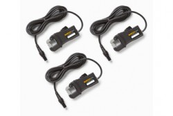 Fluke I40S-EL3X/3PK Clamp-On Current Transformer, 3 Pack