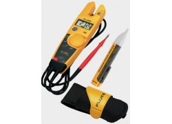 Fluke T5-H5-1AC-KIT/US