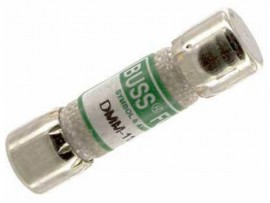 Fluke 803293 Replacement Fuse, 11A/1000V