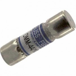 Fluke 943121 Replacement Fuse, 440mA/1000V