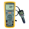 Fluke 1587 FC Multimeter Kit - Includes BS-150 Borescope