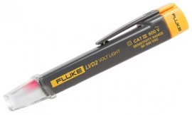 Fluke LVD2 Volt Light