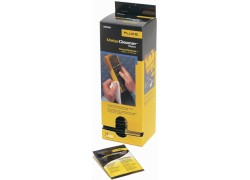 Fluke MC50 Fluke MeterCleaner Wipes