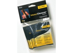 Fluke MC6 Fluke MeterCleaner Wipes