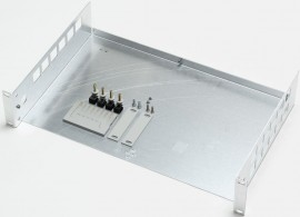 Fluke Y8846D Rack Mount Kit