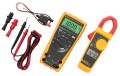Fluke 179/EFSP-KIT6 Multimeter & Clamp Meter Combo Kit