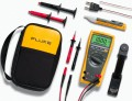 Fluke 179/EFSP-KIT7 Electrician's Multimeter and Voltage Tester Combo Kit