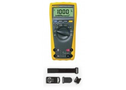 Fluke 179 Multimeter with TPAK