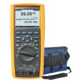 Fluke 289 Multimeter Kit - Includes R9999 Tool Bag for FREE