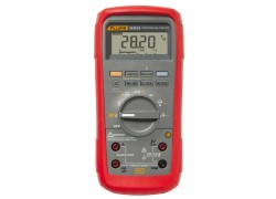 Fluke 28IIEX Intrinsically Safe True RMS Digital Multimeter