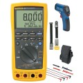 Fluke 789 Process Meter Kit - Includes FREE Products with Purchase