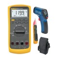 Fluke 83-5 Multimeter Kit - Includes FREE Products with Purchase