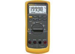 Fluke 87V Industrial True RMS Multimeter