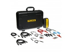 Fluke SCC298 Automotive Troubleshooting Kit for 190 Series II ScopeMeters