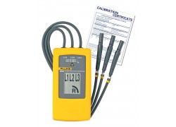 Fluke 9040-NIST Phase Rotation Indicator with NIST Traceable Certificate