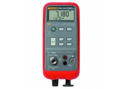 Fluke 718Ex-100G Intrinsically Safe Pressure Calibrator