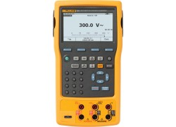 Fluke 754 Documenting Process Calibrator