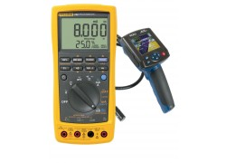 Fluke 789 Process Meter Kit - Includes R8100 Borescope for FREE