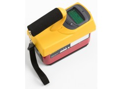 Fluke 481-DESI Radiation Detection Meter