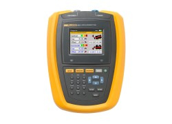 Fluke 830 Shaft Laser Alignment Tool