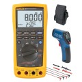 Fluke 787B Process Meter Kit - Includes FREE Products with Purchase