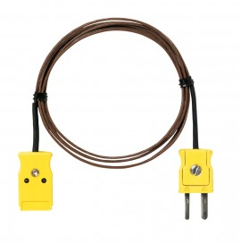 Fluke 80PT-EXT Extension Wire Kit