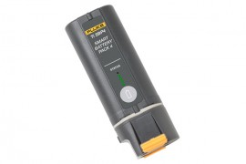 Fluke TI-SBP4 Smart Battery