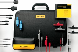 Fluke SCC198 Automotive Troubleshooting kit (190 Series)