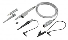 Fluke VPS210-G Voltage Probe Set, 200 MHz