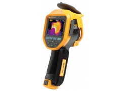 Fluke Ti400 60hz Thermal Imager