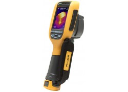 Fluke Ti100 Thermal Imager