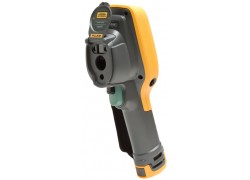 Fluke Ti105 Thermal Imager
