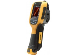 Fluke Ti110 Thermal Imager